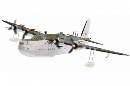 AA27501_Aviation_Archive_Short_Sunderland_Mk_III__66796.1433326978.1280.720-2_edit