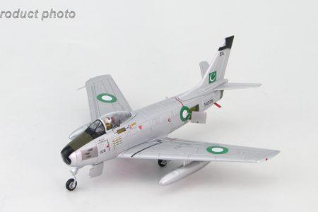 HA4311FP-4