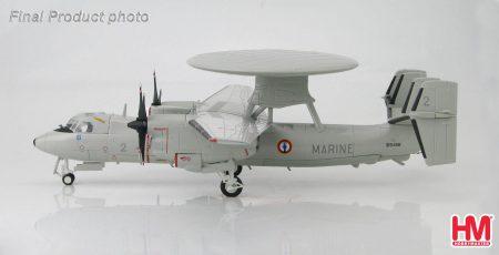 HA4803FP-2