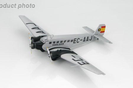 HA9003-4FP