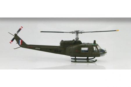 HH1010-UH1B-RAAF-01__17149.1324524087.1280.1280_edit