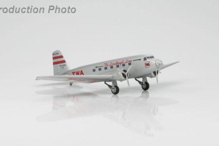 HL8001-3