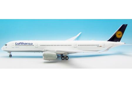 WB-A350-A__06863.1480758965.1280.720