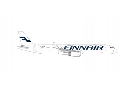 GJMWG1600 1-400 MASWings ATR72