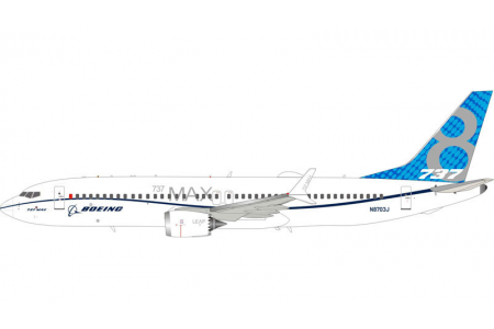 IF737MAX001__93099.1484665592.1280.720