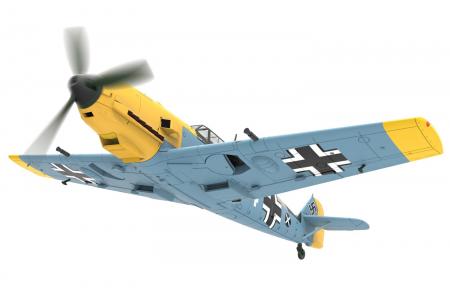 aa28003_messerschmitt-bf109e-4_render_2