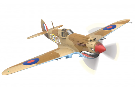 aa28103_curtiss-tomahawk-iia-neville-duke_render_2
