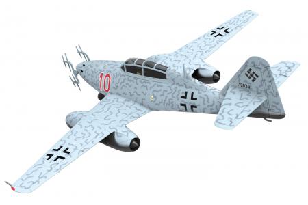 aa35709_messerschmitt-me262b-nightfighter_render_2