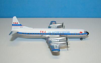 taa-l188-09