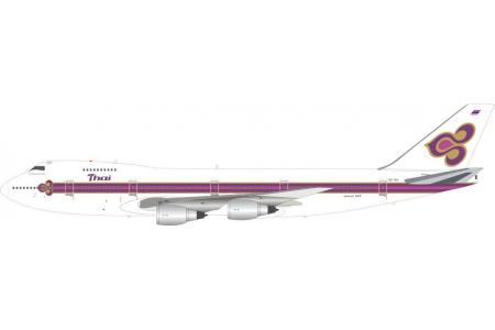 JF-747-2-018__70094.1489752465.1280.720