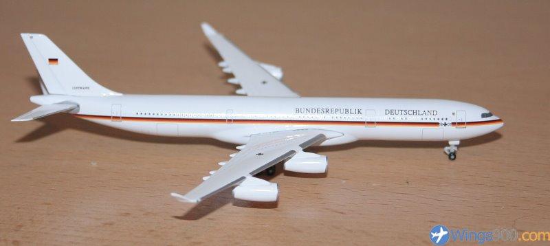32648_LuftwaffeA340_1312365228
