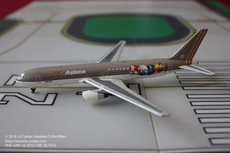 Phoenix-Model-Asiana-Airlines-Boeing-767-300-Da-Chang-_57