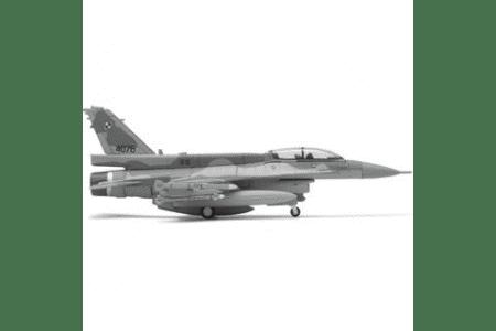 herpa-550369-1-200-polish-air-force-3-elt-lockheed-martin-f-16d