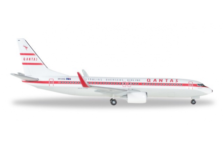 herpa_wings_529020_qantas_boeing_737_800_retro_roo_ii_1_500_scale_model