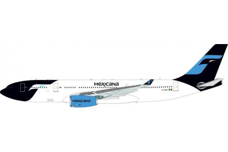 A330_Mexicana__15981.1495216467.1280.720