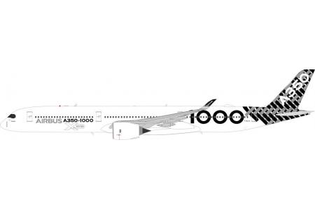 A350-1000_carbon__57059.1495216494.1280.720