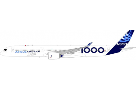 A350-1000_house__57066.1495216379.1280.720