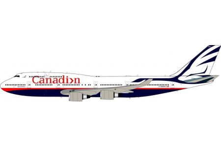 Canadian__41031.1495216298.1280.720