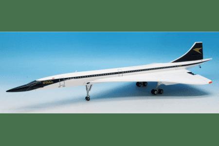 Concorde_white_A__65255.1463474331.1280.720