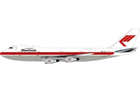 Martinair_B__59319.1495216435.1280.720