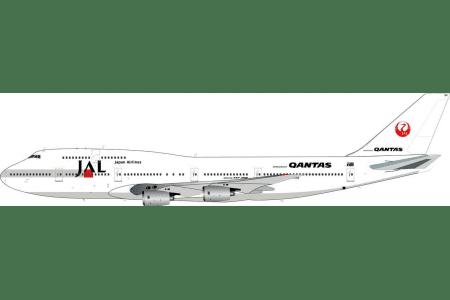 B-747-3-997__95323.1500740721.1280.720