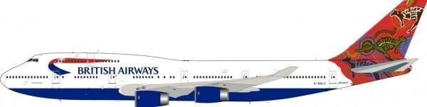 B-747-4-025__83682.1500740744.1280.720