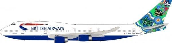 B-747-4-026__18402.1500740995.1280.720