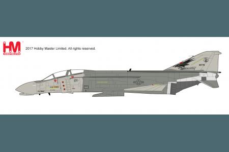 HA1988_F-4