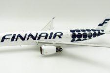 IF350AY001-1(2)