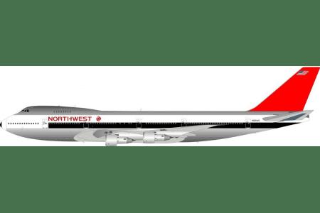 JF-747-1-003__14815.1501855788.1280.720
