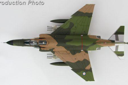 HA1987-4