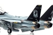 F-14 Tophatters 1