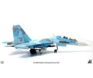 SU30M2 Russian 3