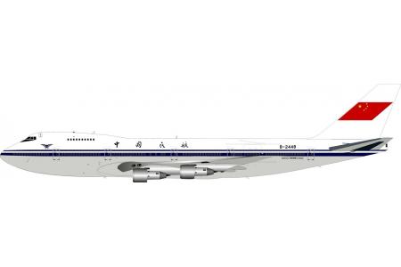 747-200_IF742CAAC01___27154.1525443179.1280.720