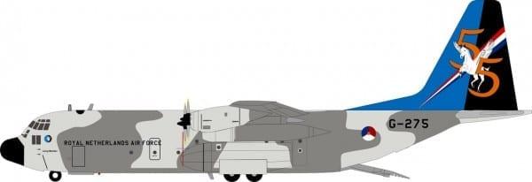 C-130_IF130RNAF002___68247.1525443228.1280.720
