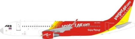download_path_2Ffiles_JF-A320-003__30095.1535567553.1280.720