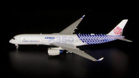 av40 a350