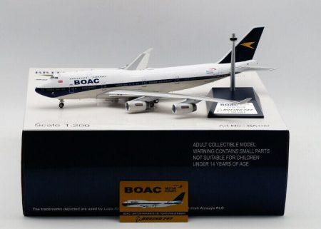 BA100-3