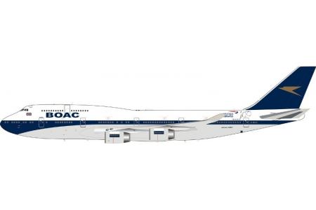 BOAC_747___43146.1550600291.1280.720