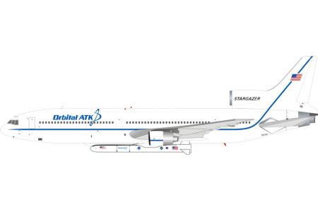 L-1011 STARGAZER IF10111116