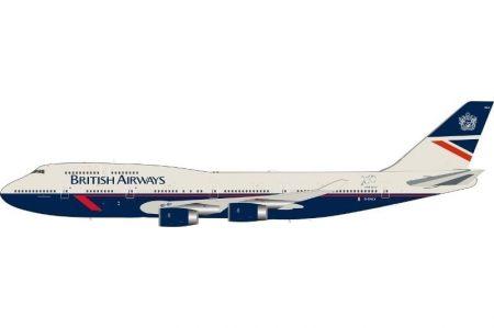 LUPA MODELS BA100-747-BA-LANDOR 800×533