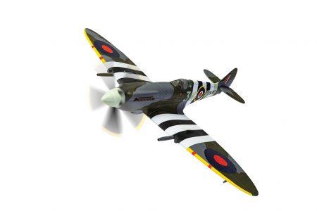 AA38707_Supermarine-Spitfire-XIV_D-Day-75_HPS_1_WEB (1)