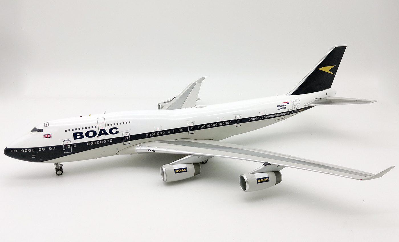 Collectors Aircraft Models Australia – Collectors Aircraft