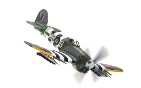 aa36512_hawker-typhoon_d-day-75_hps_1_web