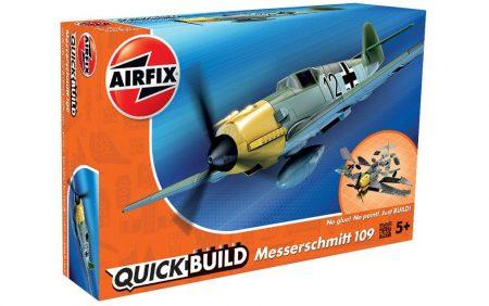 j6001_messerschmitt_109_3d_box