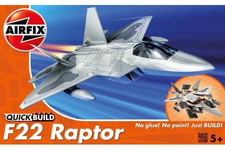 j6005-f22-raptor-box