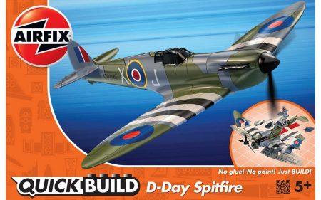 j6045_d-day-spitfire_3
