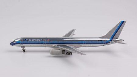 N521EA (1)