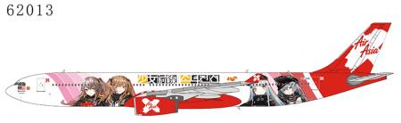 AIRASIA_A333