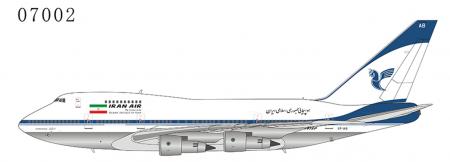 IRAN_747SP